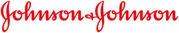 Johnson & Johnson jobs
