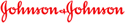 Johnson & Johnson Medical Device Sales Jobs