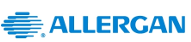Allergan Sales Jobs