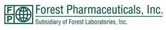 Forest Pharmaceuticals, inc. Sales Jobs