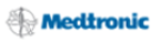 Medtronic Sales Jobs