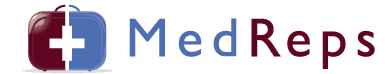 MedReps - Medical Sales Jobs