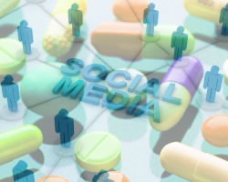 Pharma Social Media FDA Regulations