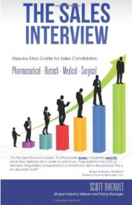 How To Answer Situational And Behavioral Interview Questions