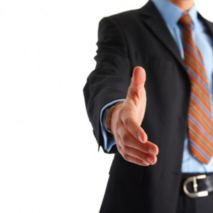 Surprising Shortcuts to a Medical Sales Job Offer