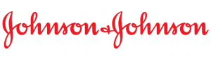 JNJ medical sales jobs