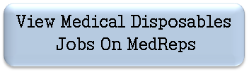 View Medical Disposables Sales Jobs