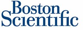 Boston Scientific Jobs