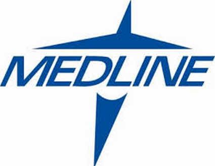 Medline jobs