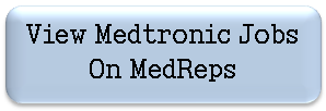 View Medtronic Sales Jobs