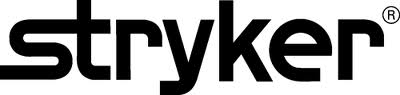 stryker jobs