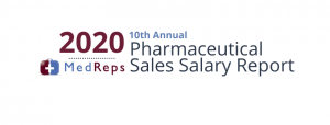 Pharmaceutical Sales