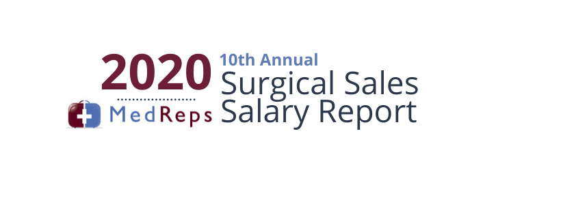 Surgical Sales