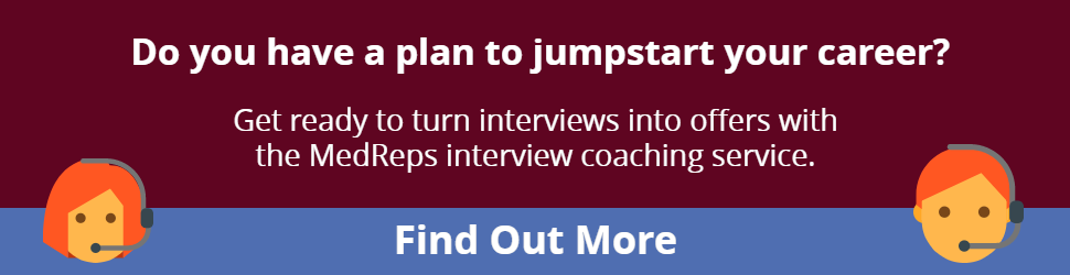 How to Create an Impressive 30-60-90 Day Plan for Interviews