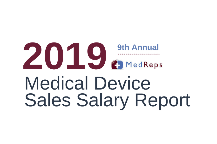 Medical-Sales-Careers | Medreps Medical Sales Careers