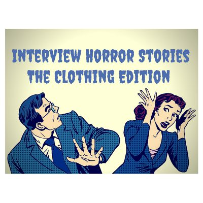 interview-horror-stories