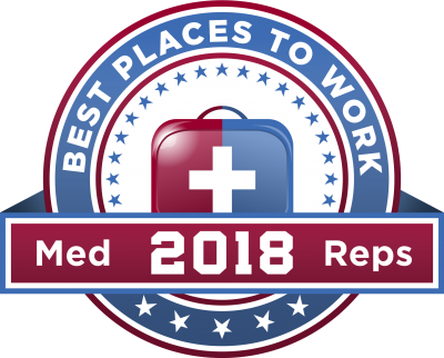 medreps-best-places-to-work