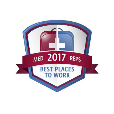 medreps-logo-best-places-to-work
