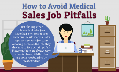 medical-sales-pitfalls