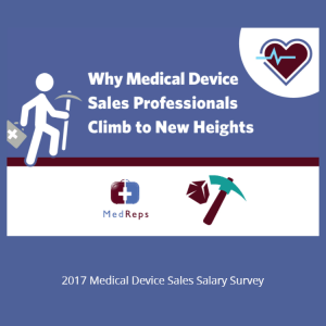 2017-medical-device-sales