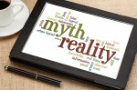 Myth vs Reality of Medical Sales Certification programs