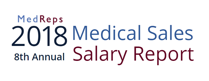 medical-sales-salary-report