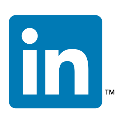 linkedin-medreps-advice