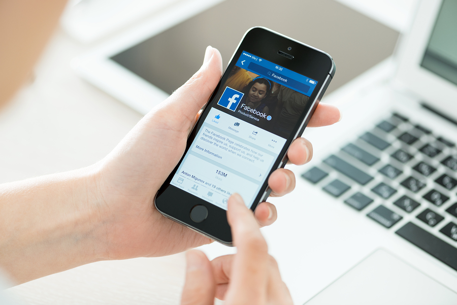 Medical Sales Recruiters and Social Media