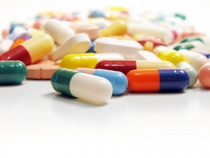 Selling Medication as a Pharmaceutical Sales Representative
