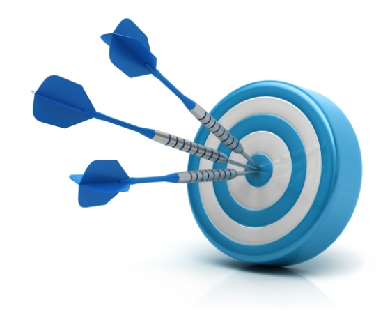 4 steps to a targeted sales resume