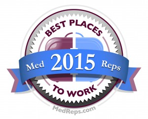 Best Healthcare Sales Companies